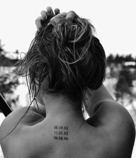 neck-tattoos-10