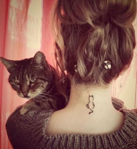 neck-tattoos-14