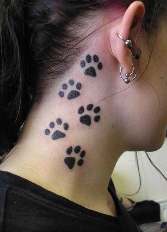 neck-tattoos-16