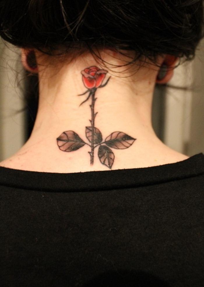 neck-tattoos-19