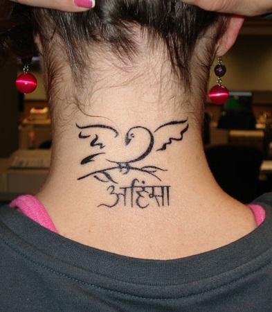 neck-tattoos-20