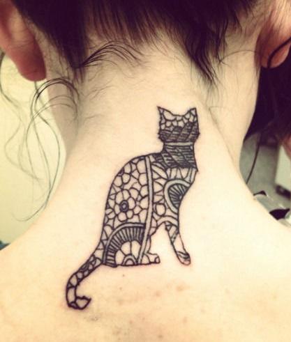 neck-tattoos-22