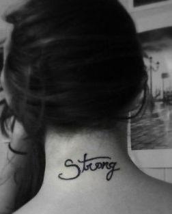 neck-tattoos-30