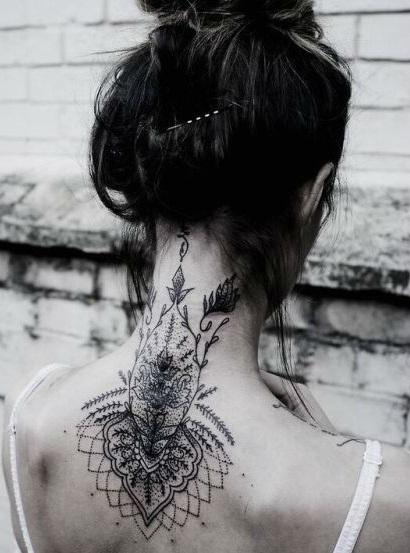 neck-tattoos-31