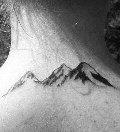neck-tattoos-34