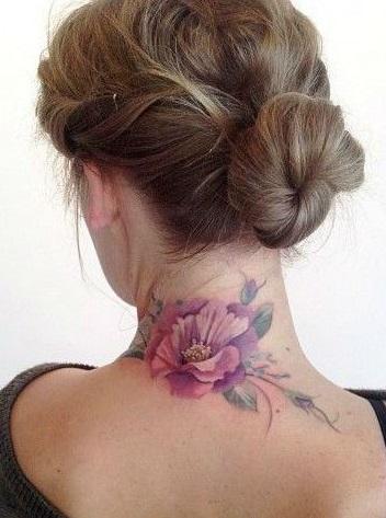 neck-tattoos-35