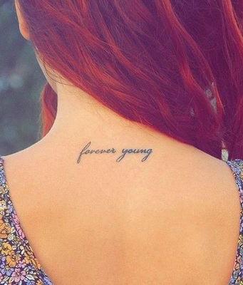 neck-tattoos-36