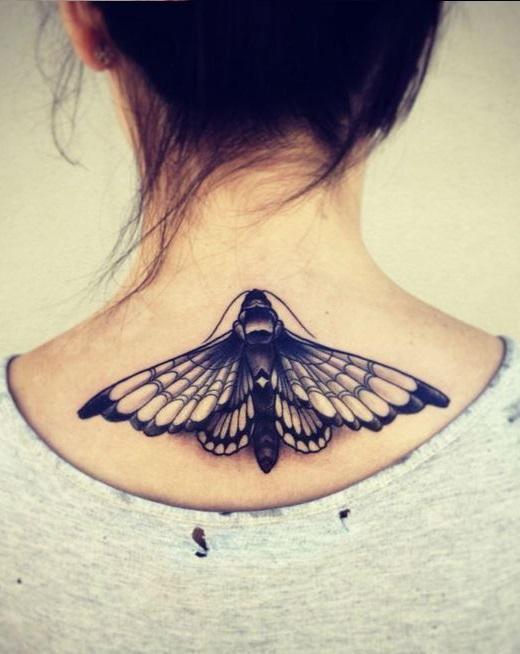 neck-tattoos-4