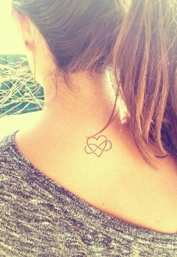 neck-tattoos-44