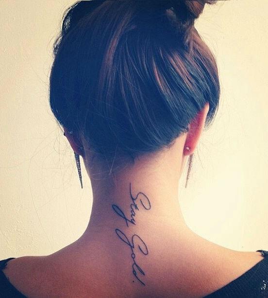 neck-tattoos-7