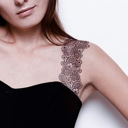 sleeve-lace-tattoo-for-women