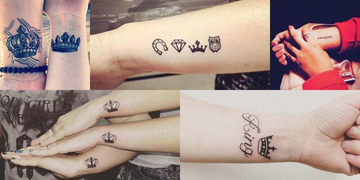 tatuaggi-corona