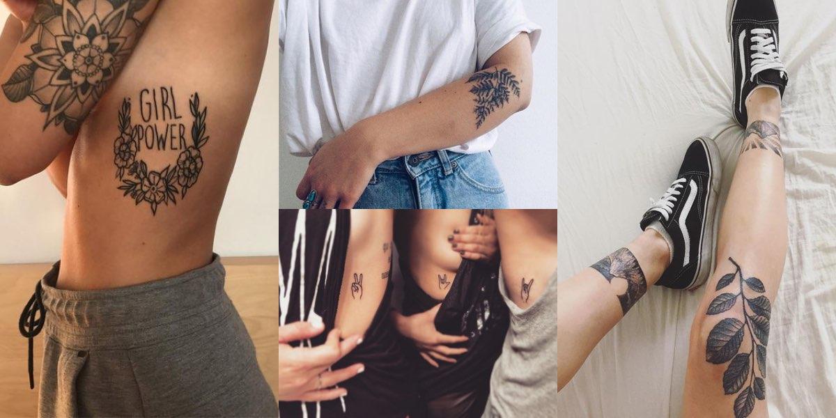 tatuaggi-ragazze