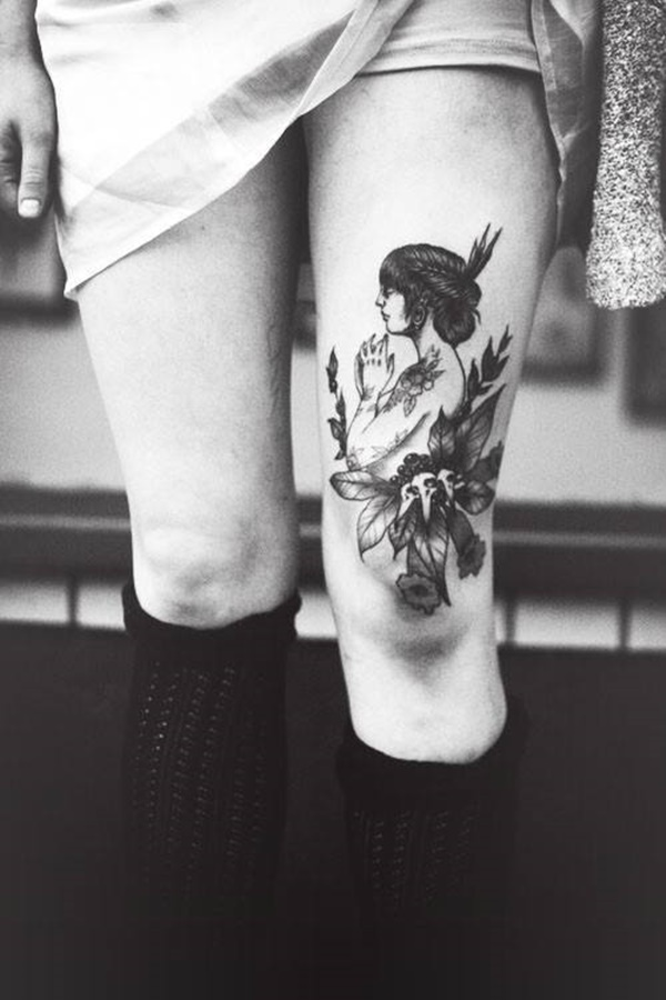 women-sexy-leg-tattoo-designs-10