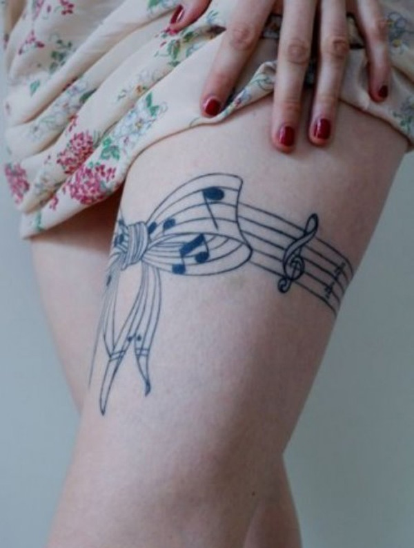 women-sexy-leg-tattoo-designs-11