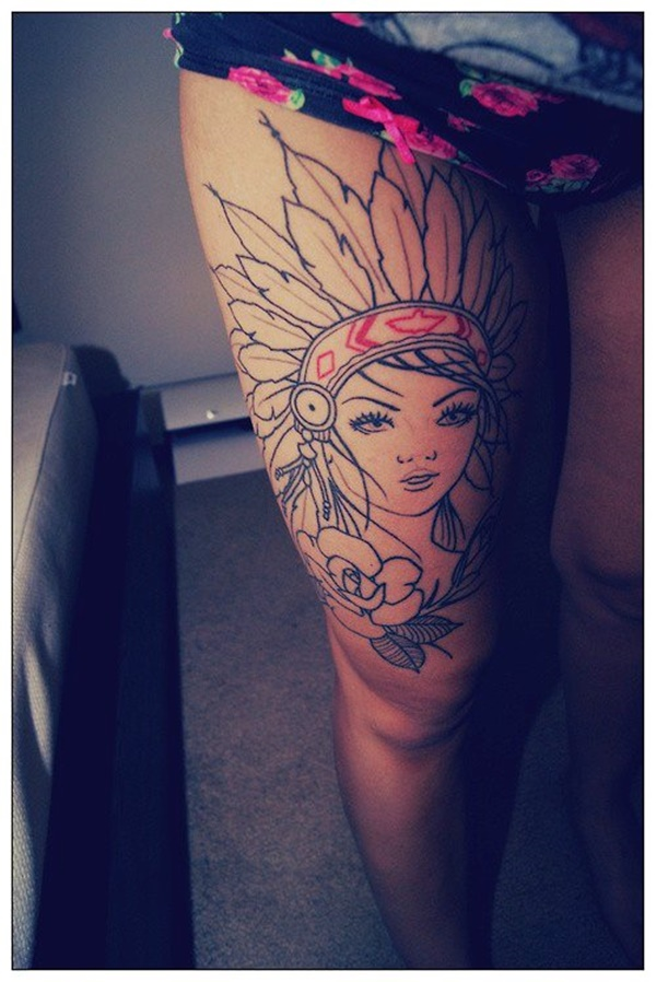 women-sexy-leg-tattoo-designs-12