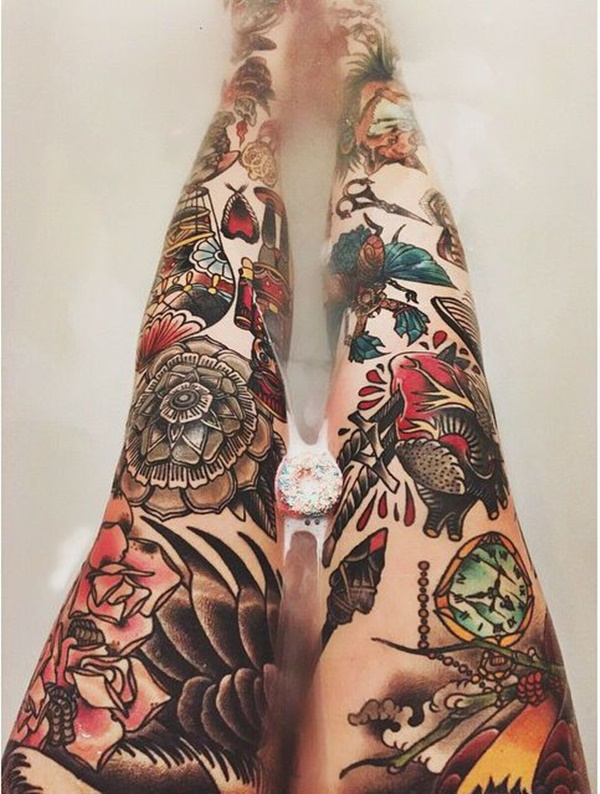 women-sexy-leg-tattoo-designs-3