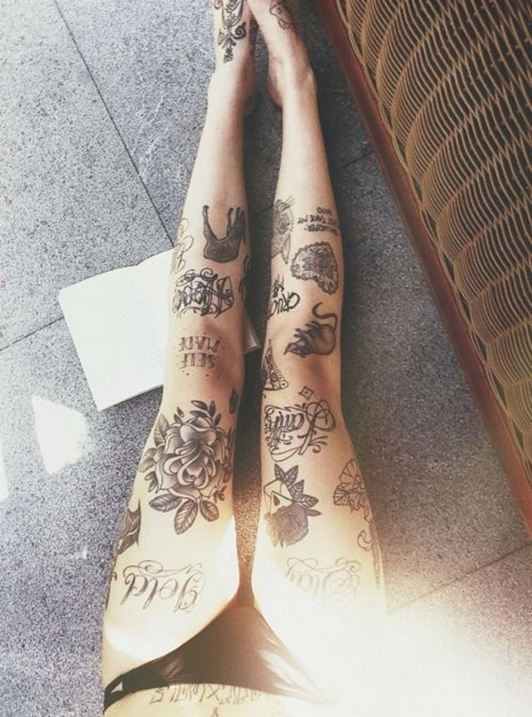 women-sexy-leg-tattoo-designs-5