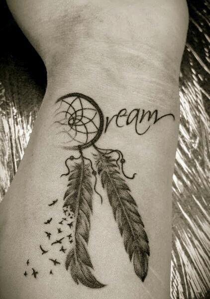 wrist-tattoos-2