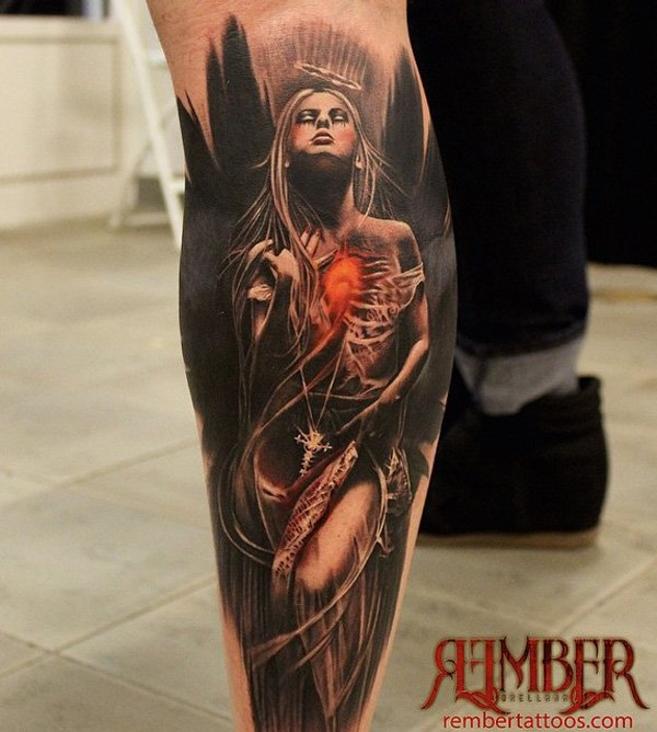 3d-calf-tattoo-31