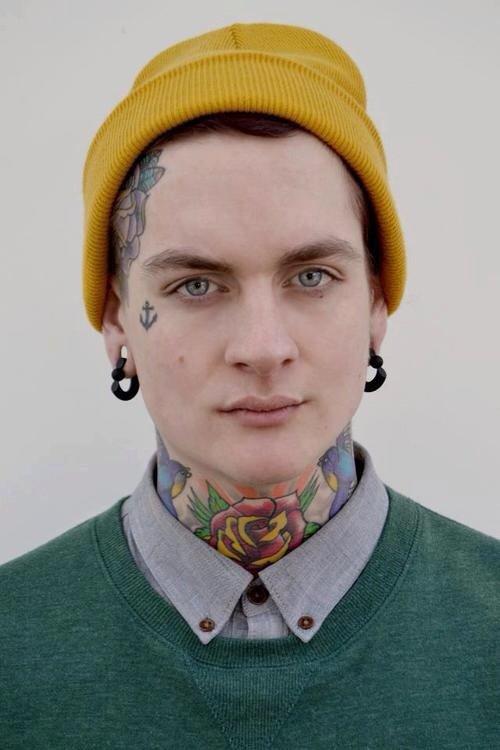 anchor-face-tattoo1