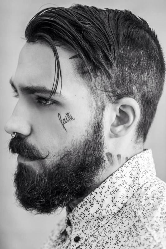 faith-face-tattoo1