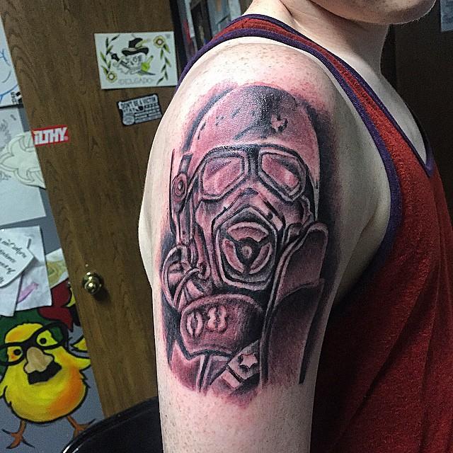 fallout-4-cover-tattoo
