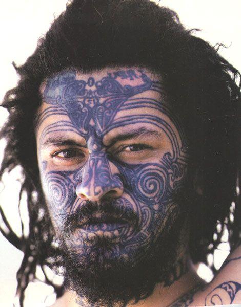 khurite-tamko-tattoos