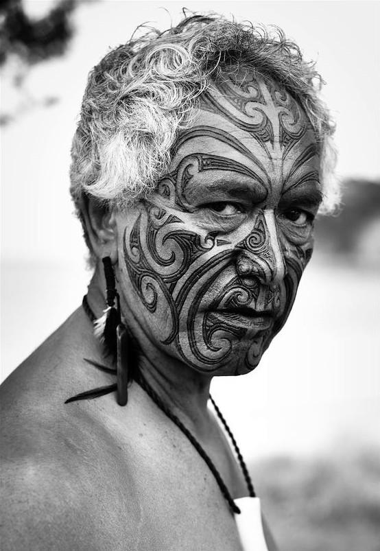 maori-e1467709531567