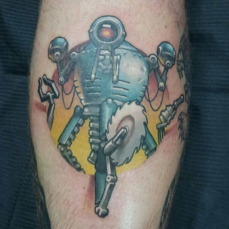 mister-gutsy-military-robot-fallout-tattoo
