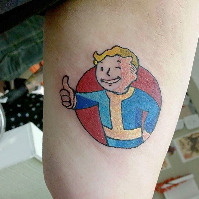 pip-boy-tattoo-from-the-fallout-series