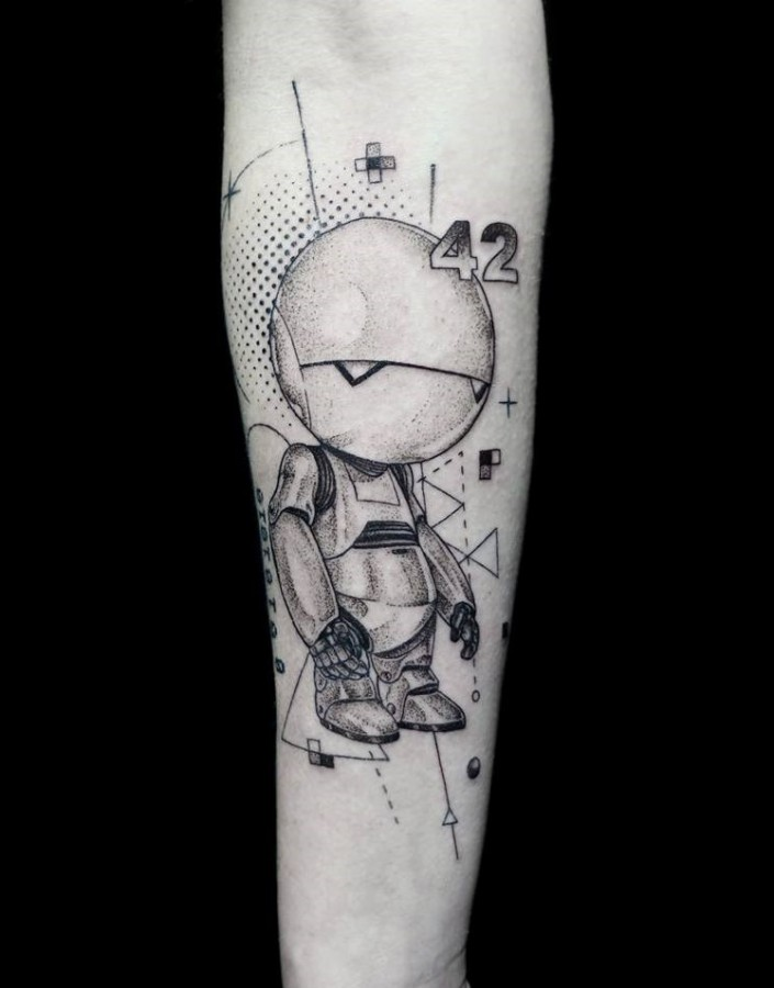 robot-tattoo-705x900