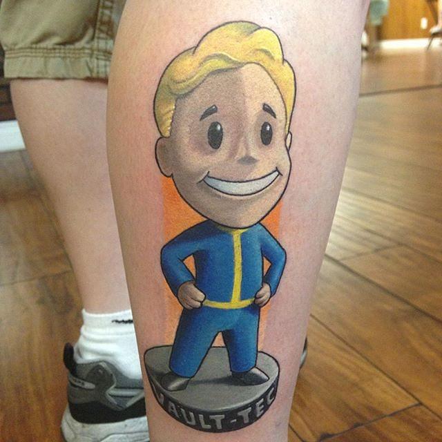 fallout-4-tattoo-design