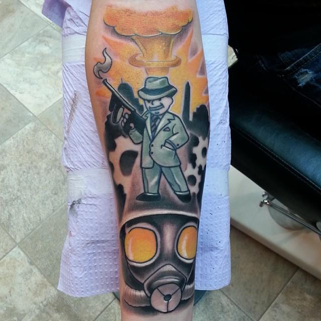 fallout-4-tattoo-ideas