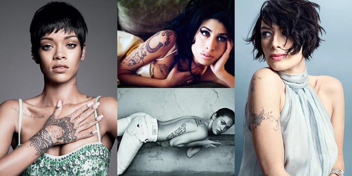 tatuaggi-delle-celebrita