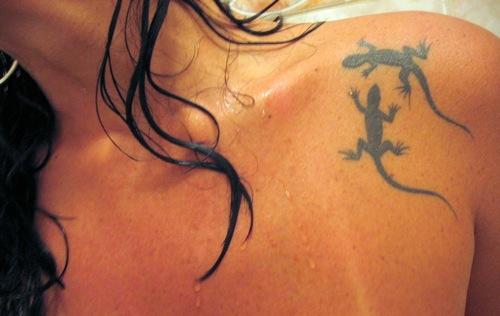 tatuaggio-lucertola-11
