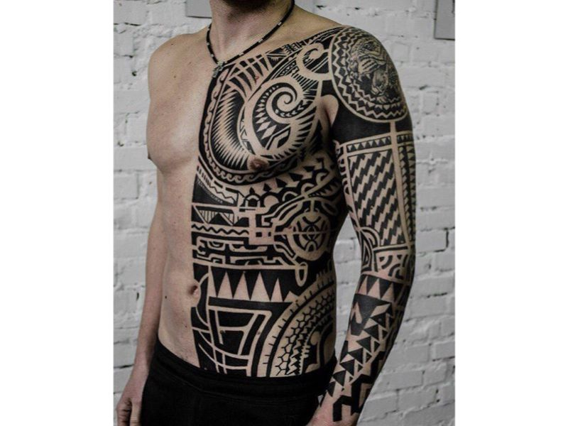 maori-tattoo-design-for-men-best-tattoo-ideas-inspiration-37