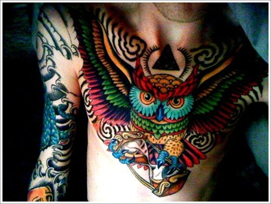 japanese-tattoo-designs-17