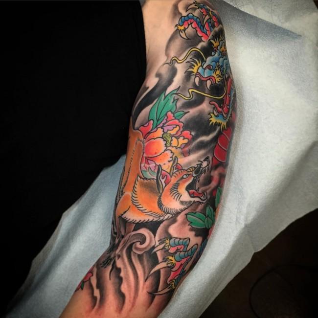 japanese-tattoos-1-650x650