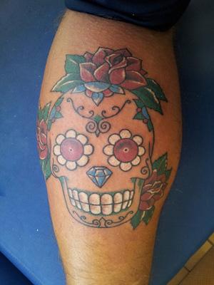 teschio-messicano2