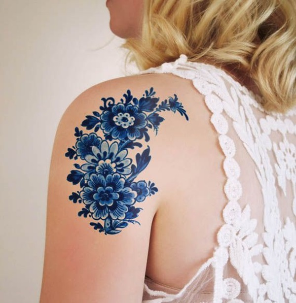 insanely-gorgeous-blue-tattoos-in-trend-1