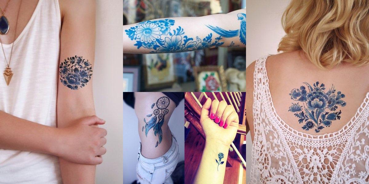 tatuaggi-blu