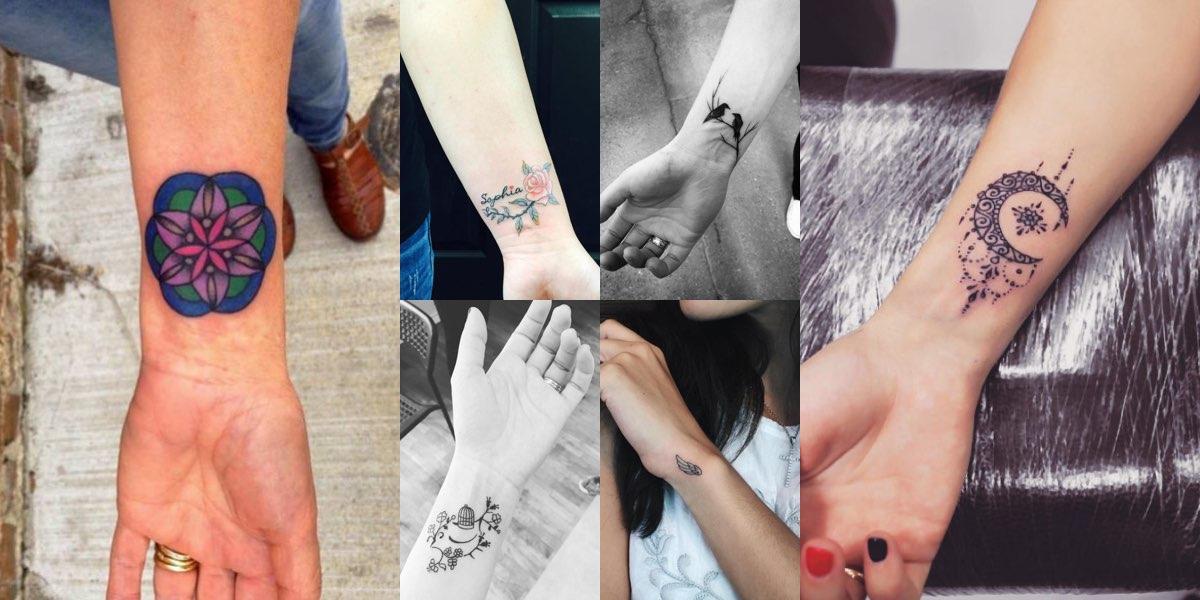 tatuaggi-polso