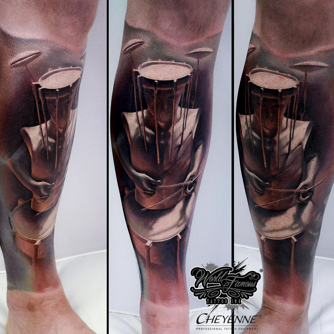 abstract-art-tattoo-by-tomasz-tofi-torfinski