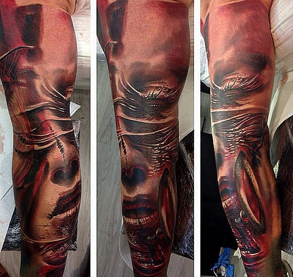 tomasz-tofi-torfinski-ink-ognito-tattoo-15