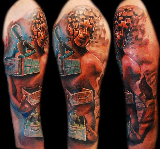 artist-tomasz_tofi_torfinski-tattoo_0101349372577