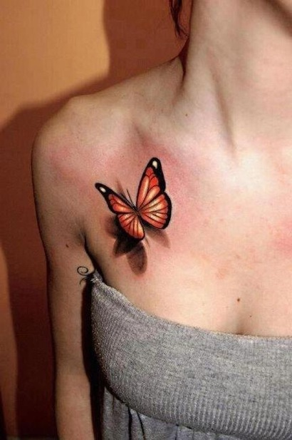 butterfly-tattoo-12