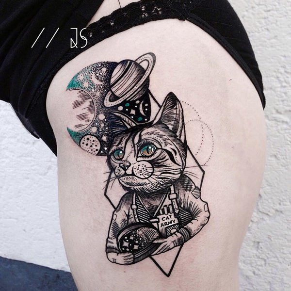 cat-tattoo-designs-11041630