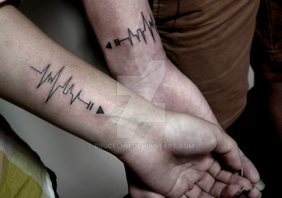 soundwave_tattoo_by_brucelhh-da5oehr