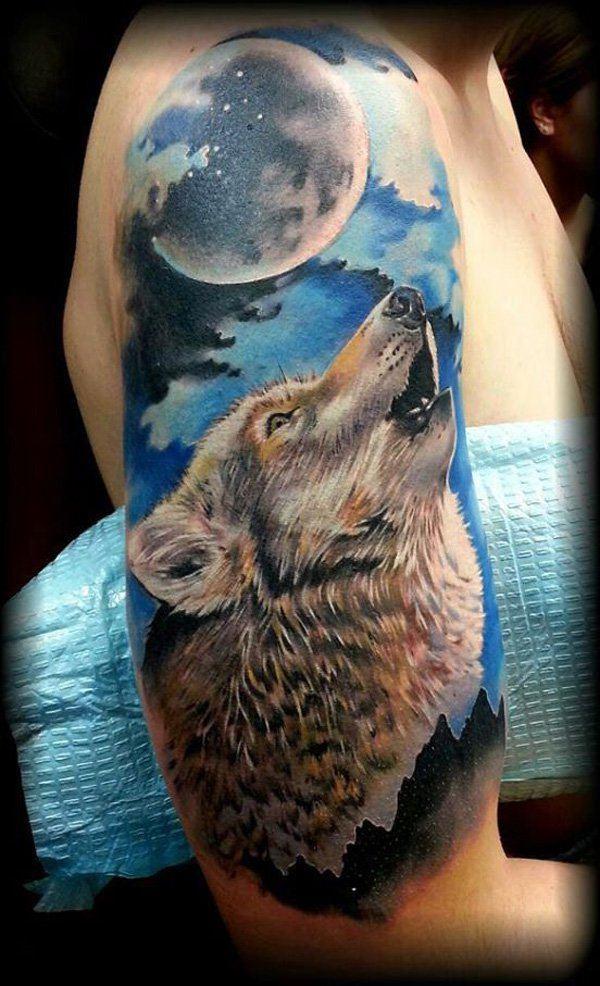 wolf-tattoos-03